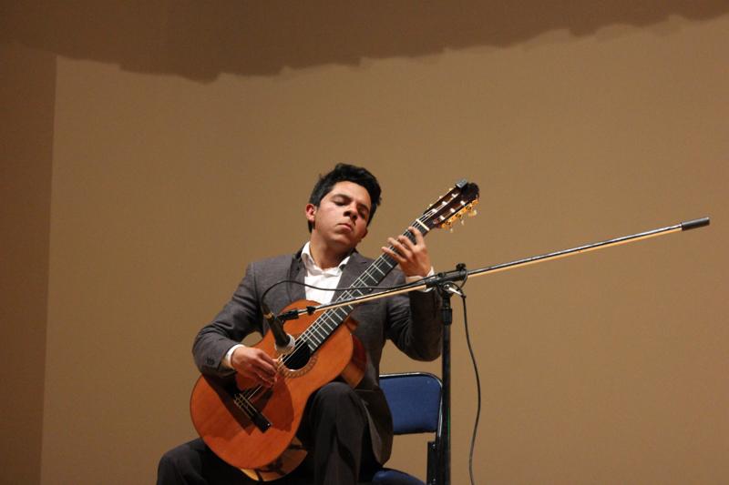 Guitarra clásica-3
