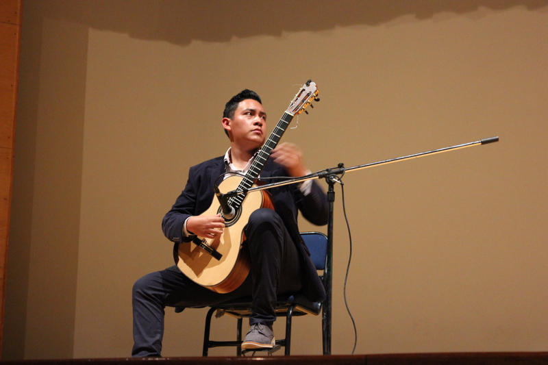 Guitarra clásica-4