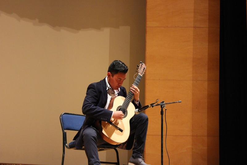 Guitarra clásica-5