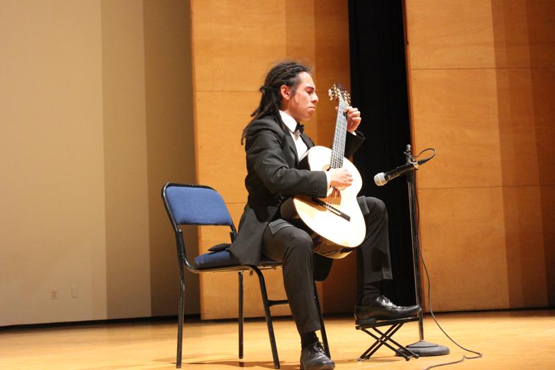 Guitarra clásica-6