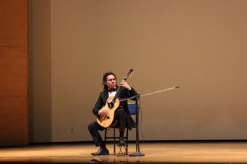 Guitarra clásica-8