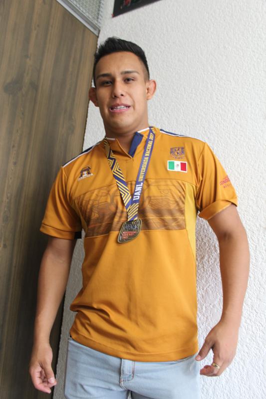 deportistas ec-4