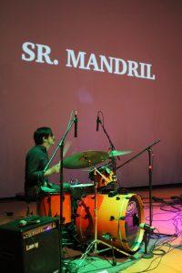 sr. Mandril-5