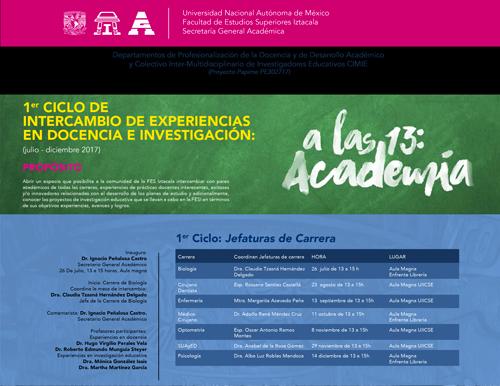 Alas13Academia