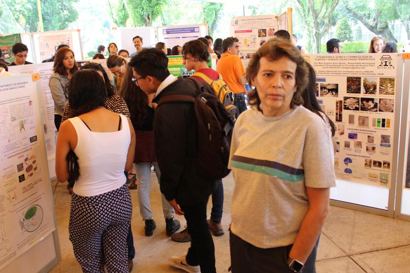 FERIA DE PROYECTOS-26