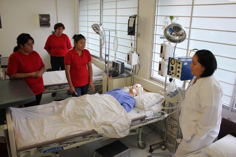 rally enfermeria-51