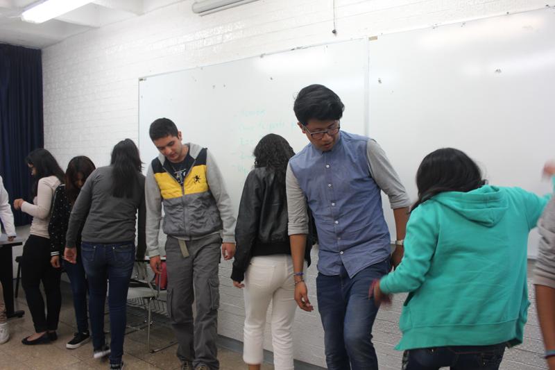taller búsqueda-16