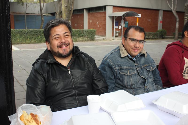 findeañotrabajadores -1