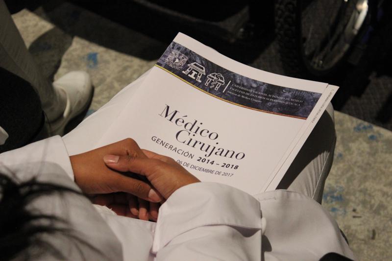 medicina-8