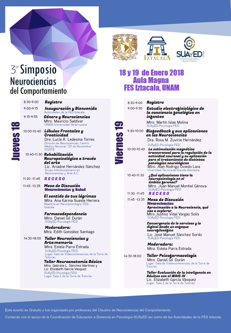 3-er-simposio-n_neurociencias 2018