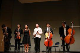Quinteto de cuerdas-40