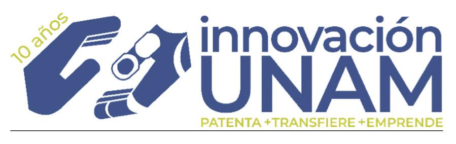 10 años de innovación en la UNAM